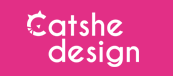 Catshe Design